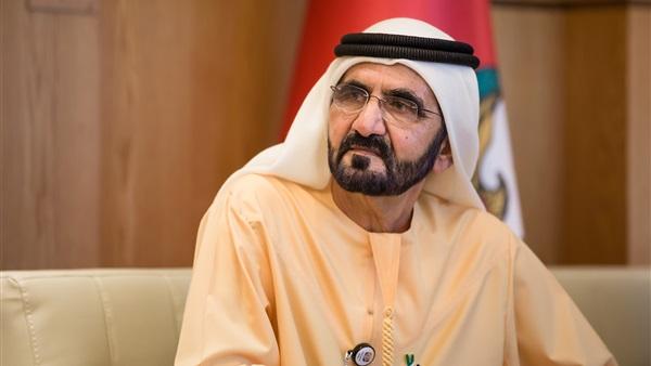 الإمارات: لا مطامع لنا في أي جزء من اليمن الشقيق
