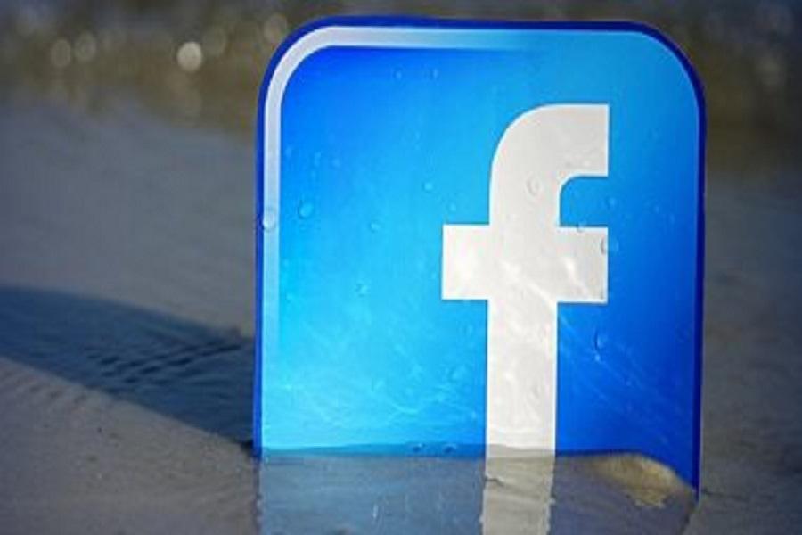 مارك زوكربيرج: أهم أهدافى فى 2018 هو وقف إساءة استخدام فيس بوك