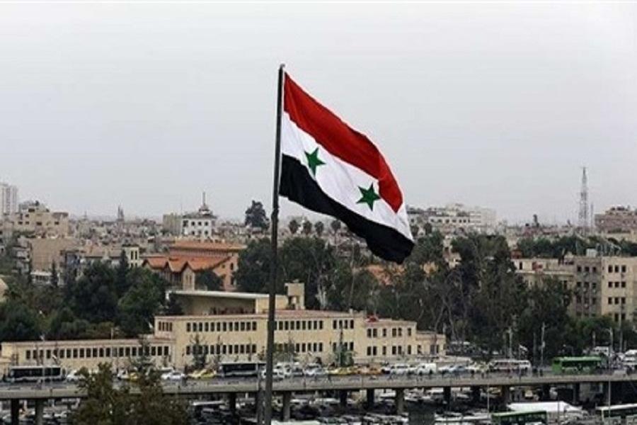 القاهرة تحتضن اتفاق وقف إطلاق النار فى شمال وشرق سوريا