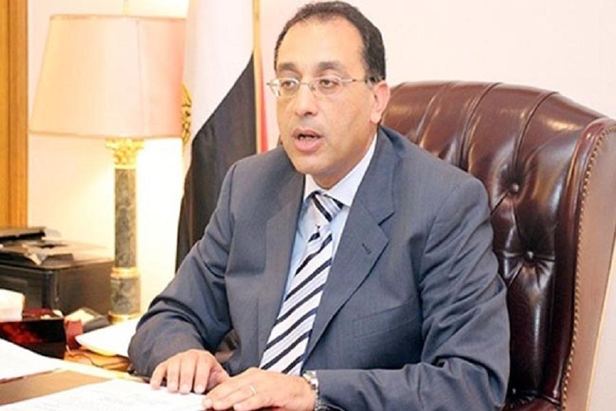 ملفات مهمة في اجتماع الحكومة الأسبوعي برئاسة مصطفى مدبولي