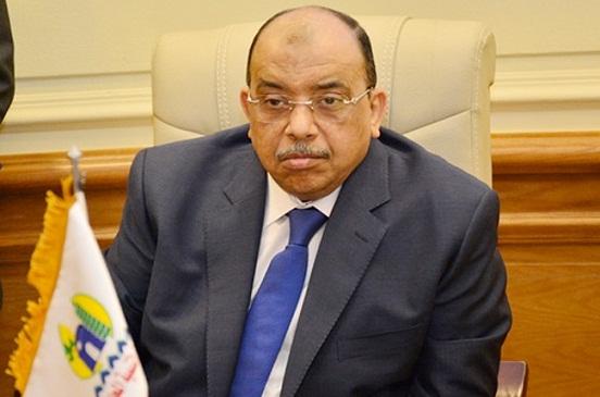 وزير التنمية المحلية يعقد الاجتماع الثالث لبحث منظومة المخلفات والنظافة