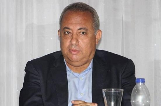 محافظ الشرقية يستقبل نائب وزير التعليم والتعلم الفنى بمكتبه