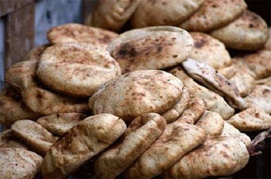 3.7 مليار جنيه للسلع التموينية وفروق نقاط الخبز