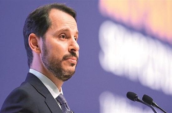 تركيا تعلن عن تدابير جديدة بشأن القروض المصرفية