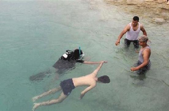 غياب المسؤلين يتسبب في غرق أحد نزلاء دار رعاية البنين الأيتام بمحافظة الشرقيه