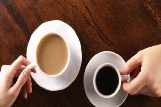 لهذا السبب شرب الكثير من القهوة يتحكم فى نومك على المدى الطويل