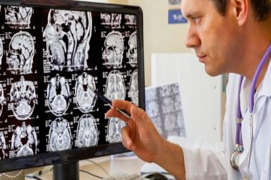 تطوير تقنيات تكنولوجية جديدة لقياس تدفق الدم فى المخ