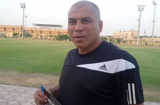 محمد يوسف: نحترم