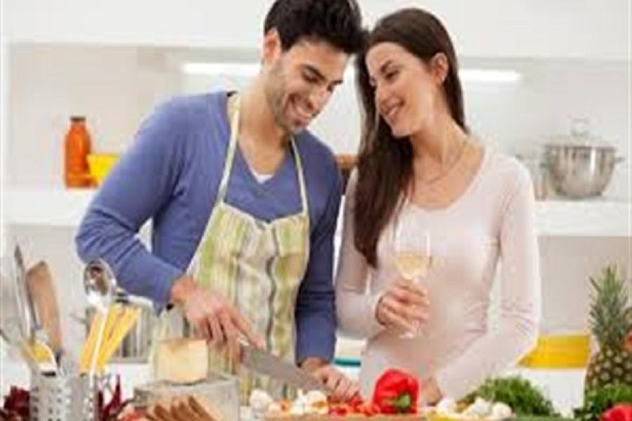 للمتزوجين.. 5 أطعمة تسرّع عملية الإنجاب