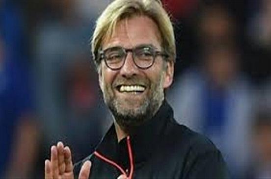 يورجن كلوب: ليفربول سيكون ندا قويا في دوري أبطال أوروبا