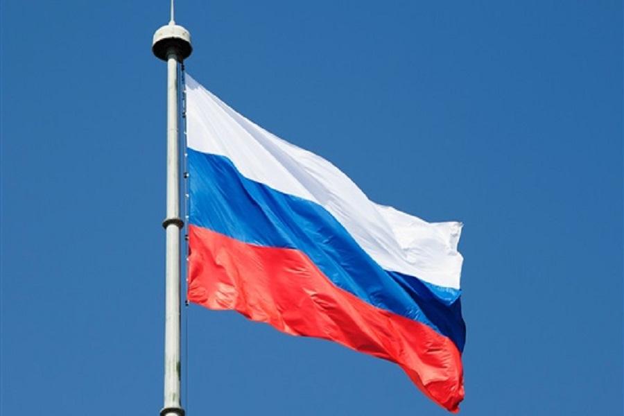 روسيا: الولايات المتحدة تحاول لي أذرع الشركاء الأوروبيين