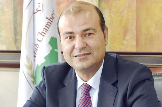 دعم المشروعات المتوسطة والصغيرة في مصر والدول العربية لتوفير فرص عمل للشباب