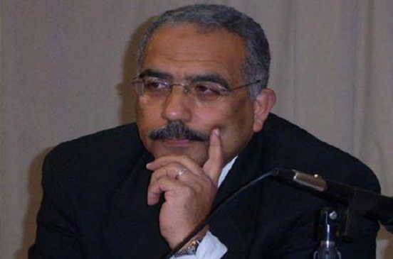 أحمد فضل شبلول يكتب:
