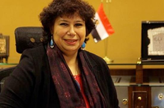 وزارة الثقافة تحتفل مع المصريين بـ200 فعالية فنية في مختلف المحافظات خلال العيد