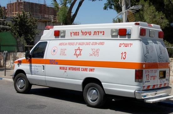 ذعر في إسرائيل من تفشى