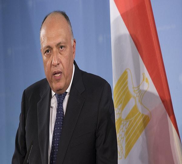 سفارة مصر فى بلجراد تنظم سلسلة فعاليات حول أصول فن الخزف الفرعونى