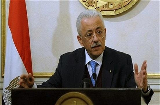 شوقي: إحنا مش متخبطين ولا مترددين وواثقين من نفسنا رغم السخرية والتطاول