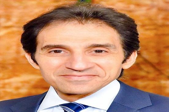 السفير بسام راضي: مصر تطلق أضخم حملة للمسح الطبي في العالم أكتوبر المقبل تنفيذا لمبادرة الرئيس السيسي