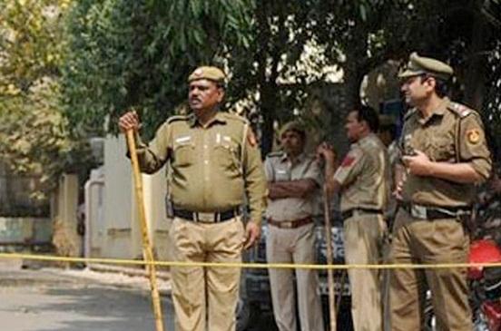قتل 33 شخصا.. الشرطة تلقي القبض على