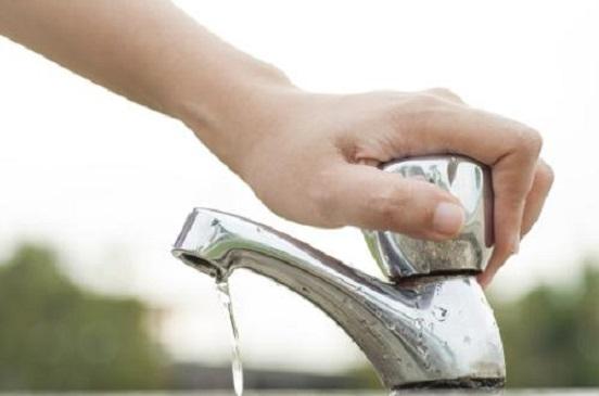 قطع المياه عن مدينة القناطر الخيرية 6 ساعات