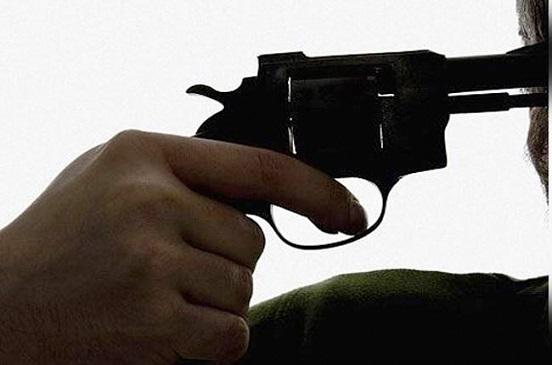 انتحار عامل بطلق نارى لمروره بضائقة مالية بالقليوبية