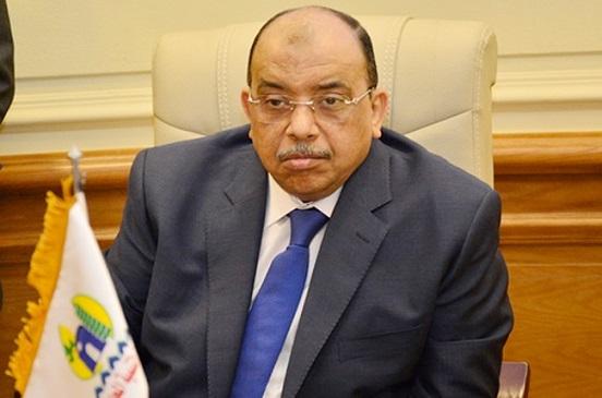 وزير التنمية المحلية يطمئن على استعدادات المحافظات لمواجهة السيول