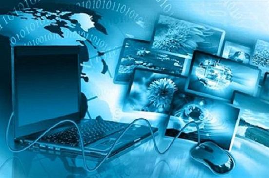 غرفة تكنولوجيا المعلومات تقدم جوائز لـ3 مشروعات مبتكرة في يوم الهندسة المصري