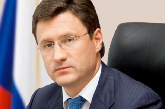 إنتاج النفط الروسي سيستقر في سبتمبر دون تغيير عن يوليو وأغسطس