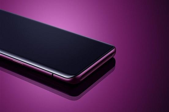 تعرف على موعد إطلاق أول هاتف find x في أفريقيا