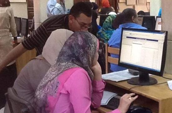 انتهاء تسجيل رغبات القبول بالجامعات لطلاب الدبلومات