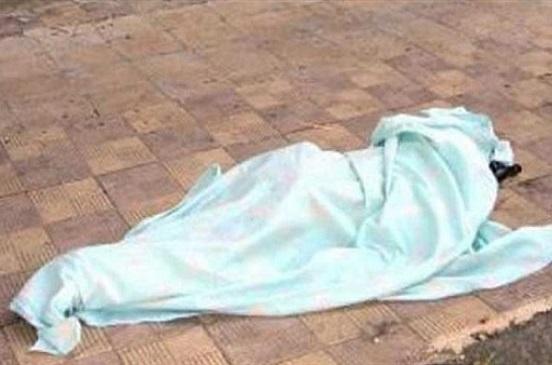 العثور على جثة فلاح داخل جوال بمركز أشمون بالمنوفية