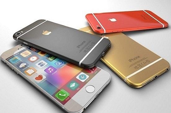 آبل تطرح هواتف جديدة بعيوب لا يمكن إصلاحها