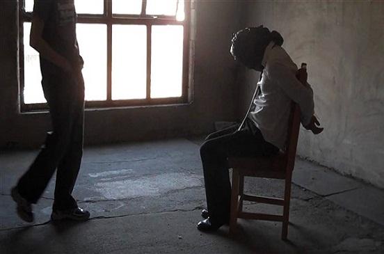 أمن القاهرة يكشف غموض مقتل شخص