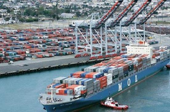 203 ملايين دولار حجم التبادل التجاري بين مصر وإندونيسيا