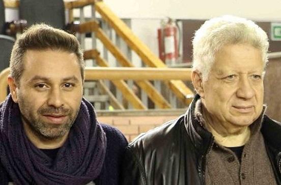 غضب بين جماهير الزمالك من قرار رئيس النادي.. وحملات تضامن مع حازم إمام
