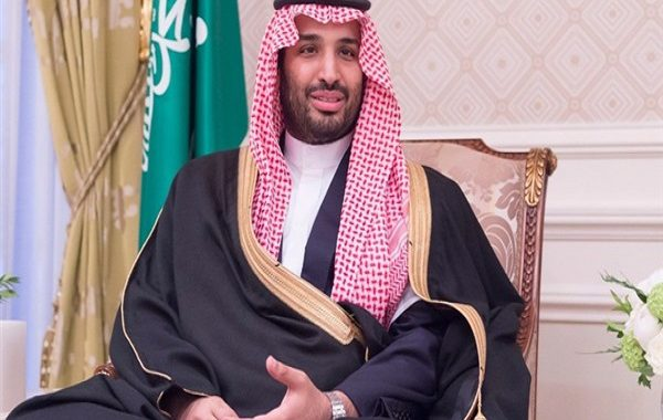 بالفيديو.. برلماني سعودي: السيسي وبن سلمان ناقشا تطورات المنطقة ومستجدات الأمن القومي العربي