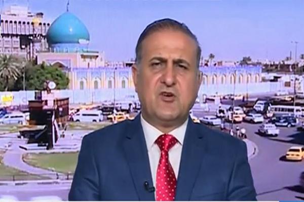 بالفيديو.. أستاذ العلوم السياسية: المشهد العراقي يزداد تعقيدًا وإعادة