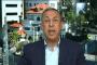 بالفيديو.. محلل: استمرارية هبوط العملة التركية بسبب الأوضاع الاقتصادية