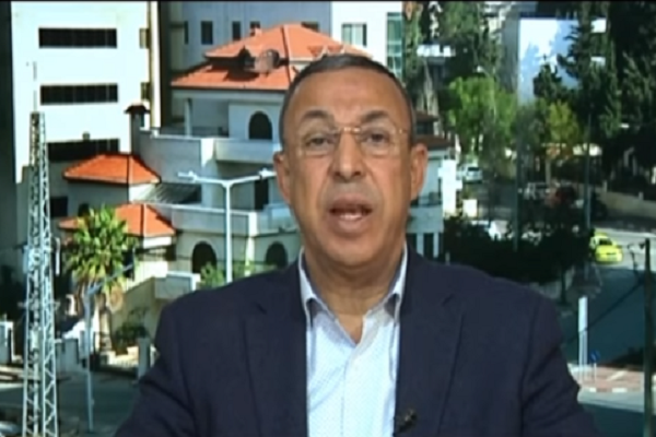 بالفيديو.. باحث: إسرائيل تخشي أي تطورات أمنية من قطاع غزة قبيل الانتخابات