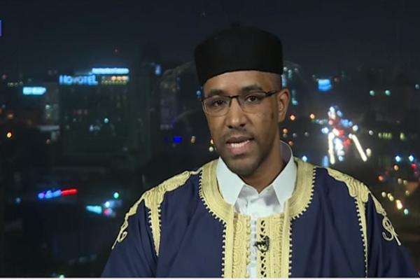بالفيديو.. محلل ليبي: المسالة الأمنية فى الانتخابات الليبية أهم شيء فى الاستفتاء على الدستور