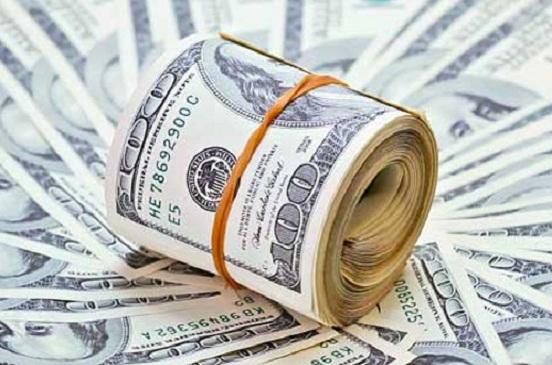 أسعار الدولار اليوم  فى البنوك الحكومية والخاصة