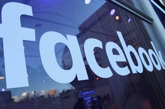 فيسبوك يحذف مزيدا من حسابات ميانمار بسبب علاقاتها بالجيش