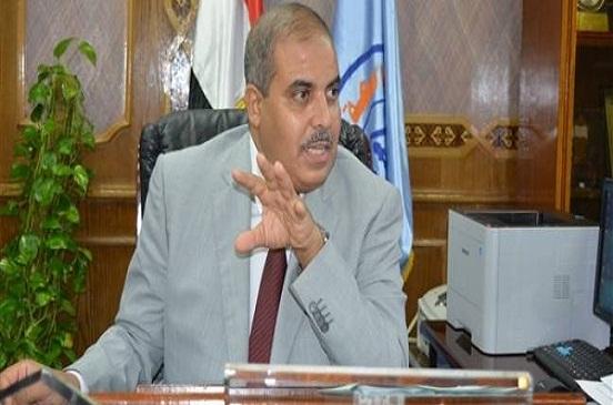 جامعة الأزهر: إعفاء الطلاب المكفوفين وغير القادرين من الرسوم الدراسية
