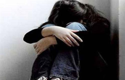 أفغانستان توقف مسئولين بعد تحقيق في مزاعم تعرض لاعبات للاستغلال الجنسي