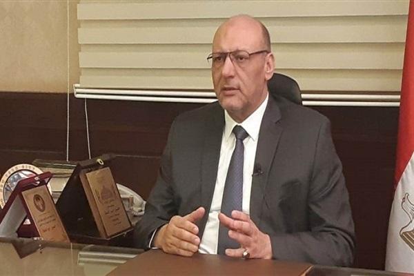 مصر الثورة: قرار البرلمان الإيطالي بوقف العلاقات مع نظيره المصري غير مبرر