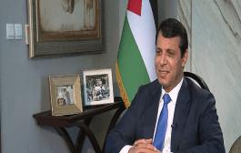بالفيديو.. لقاحات كورونا تصل غزة.. وتيار الإصلاح في فتح يشكر