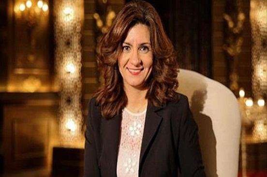 نبيلة مكرم: مصر الآن بحاجة إلى أبنائها العلماء