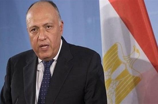 الخرطوم تستضيف اجتماعا رباعيا لوزيري الخارجية ورئيسي المخابرات