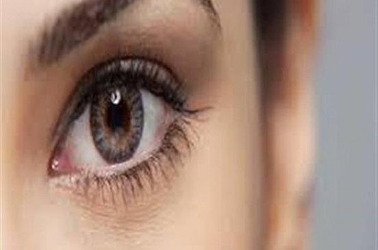 فصل الشتاء قد يؤثر سلبا على صحة العين