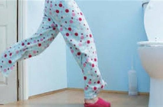 6 علاجات منزلية لالتهاب مجرى البول